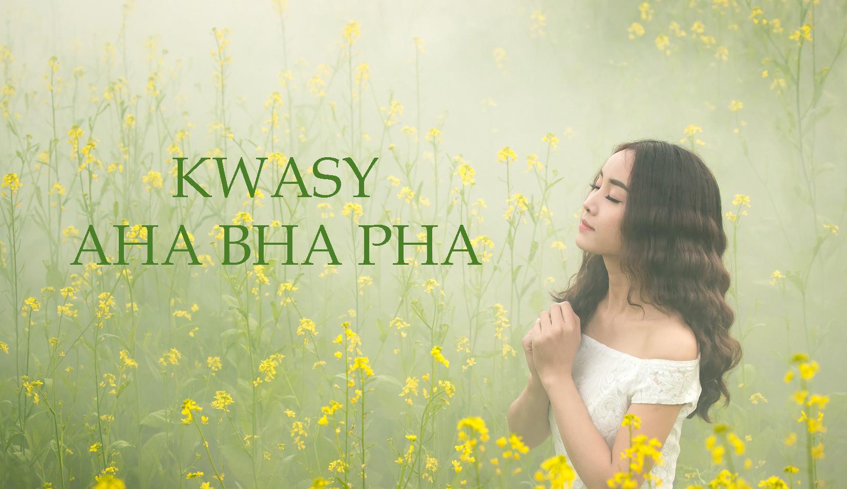 JAKA JEST RÓŻNICA POMIĘDZY KWASAMI AHA / BHA / PHA ?